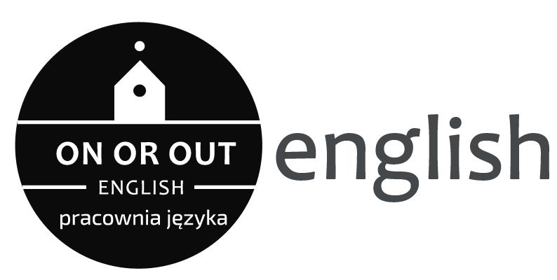 Oenglish - Angielski Ustroń Wisła Skoczów Cieszyn